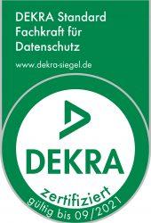 FK Datenschutz_092021_ger_tc_p-1