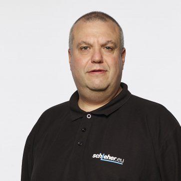 Dmytro Pisarev-IT-Dienstleistungen-Giessen-Schleher